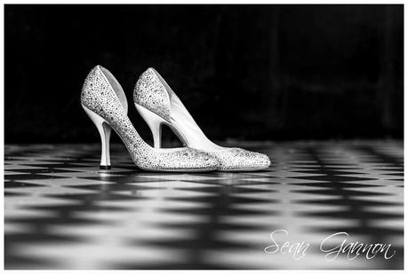 Cooling Castle Wedding Photographer 001