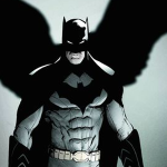 Early Edition! Batman Feature: Batman #11
