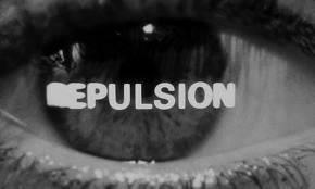 Repulsion image