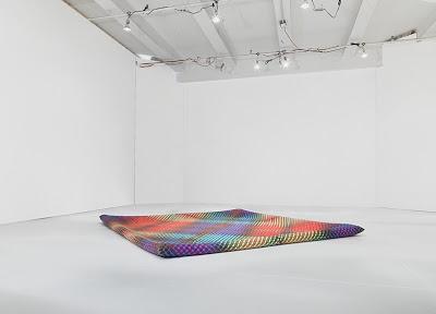 paper arts | paper sculpture