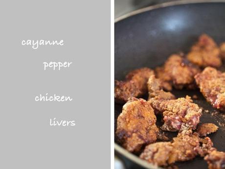 chicken-lives