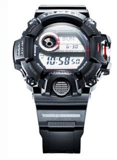 Casio/G-SHOCK Celebrates 30th Anniversary w/ New Launches and a Cool Concert