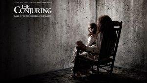 TheConjuring470