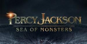 Percy-Jackson-Sea-of-Monsters-560x282