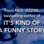 "Giveaway and Review: ""The Other Normals"" Ned Vizzini"