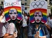 Boycott Sochi Games!