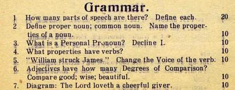 bcschoolexam1912sm grammar