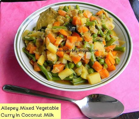 alleppey-mixed-vegetable-curry-vegetable-curr-L-ULb1xH.jpeg