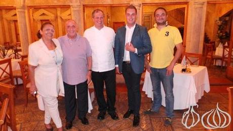 Hilton_Chef_Beirut_Lebanon_Paolo_Rocco_10
