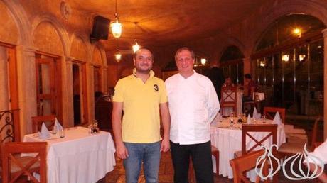 Hilton_Chef_Beirut_Lebanon_Paolo_Rocco_01