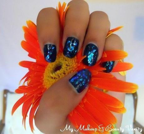 revlon moon candy nail art galactic+revlon nail art polish+nail art kit