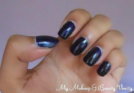 revlon moon candy nail art galactic+nail polish colors+nail art glitter+revlon