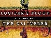 Book Review Lucifer's Flood Deliverer
