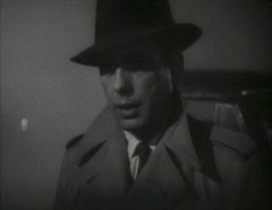 Humphrey_Bogart_in_Casablanca_trailer