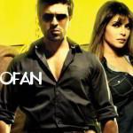 ram-charan-priyanka-chopra-apoorva-lakhia-thoofan-wallpapers-photos-pictures-images-gallery-photo-albums-toofan-zanjeer-remake (3)