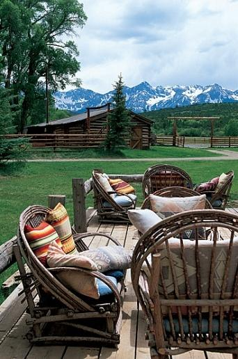 Picnic by Design:Inspiration and All