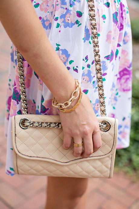 baublebar-link-bracelet