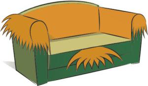 Stench_Sofa