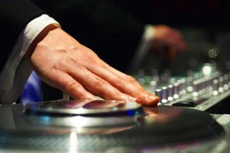 DJ_wedding