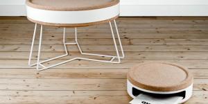 Kork Milan Furniture