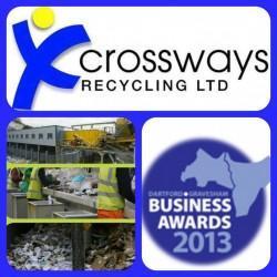 Dartford and Gravesham Business Awards