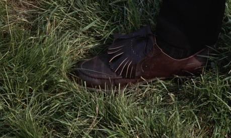 2013-08-01 09.34.28 pm shoes