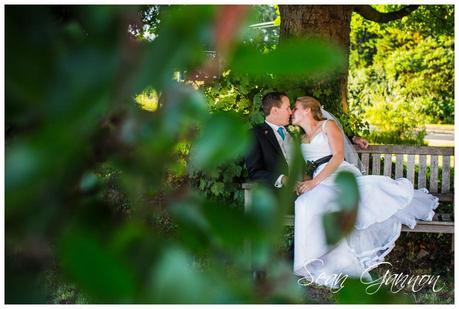 London Wedding Photographer 032