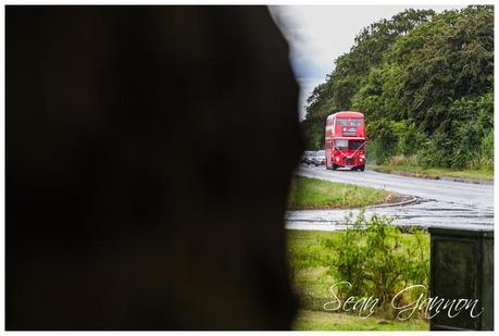 London Wedding Photographer 014