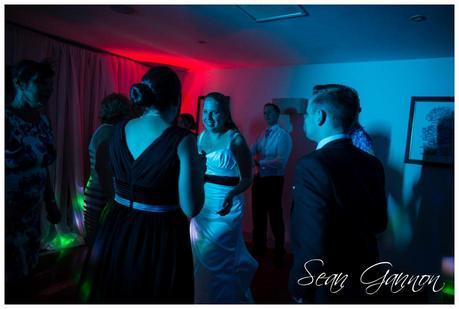 London Wedding Photographer 044