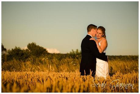 London Wedding Photographer 035