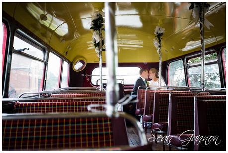 London Wedding Photographer 015
