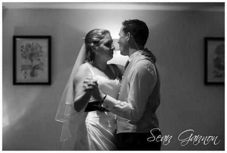 London Wedding Photographer 041