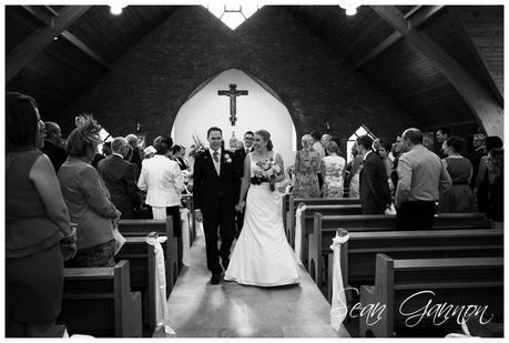 London Wedding Photographer 011