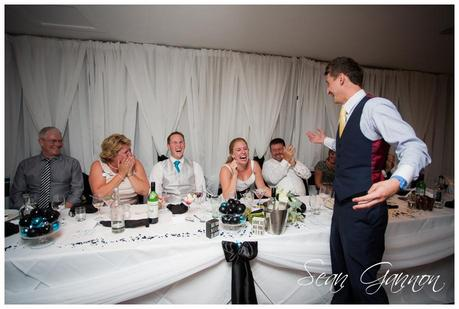 London Wedding Photographer 030