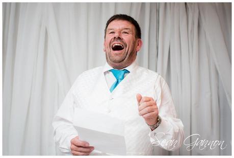 London Wedding Photographer 021