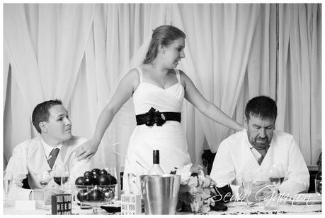 London Wedding Photographer 027