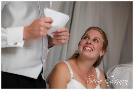 London Wedding Photographer 025