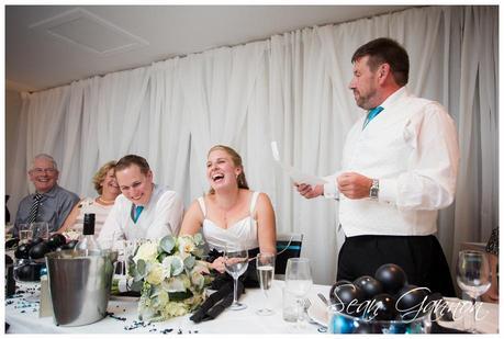 London Wedding Photographer 023