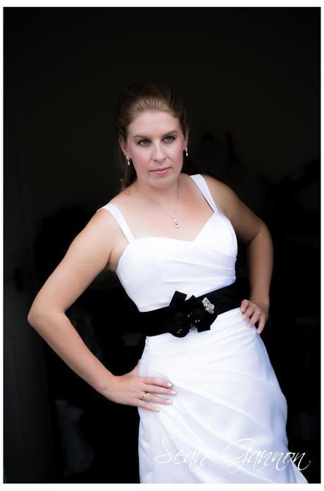 London Wedding Photographer 004