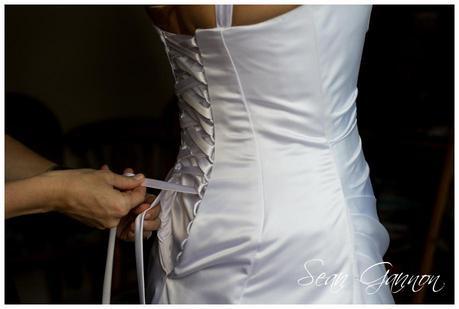 London Wedding Photographer 003