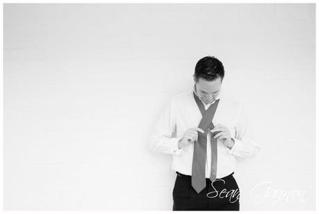London Wedding Photographer 001
