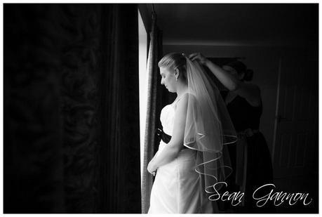 London Wedding Photographer 005
