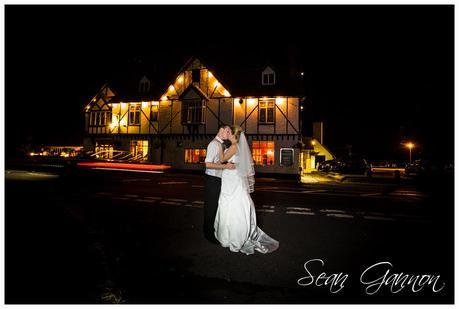 London Wedding Photographer 046