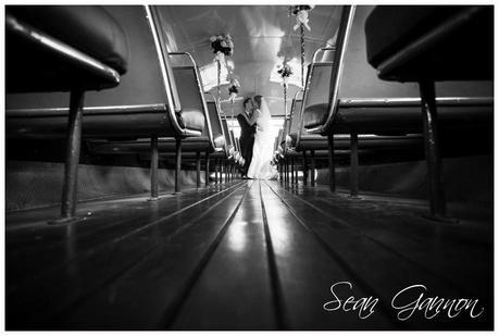 London Wedding Photographer 016