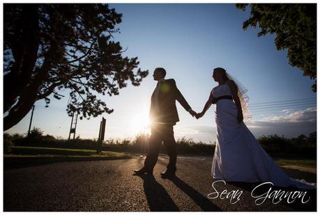 London Wedding Photographer 033