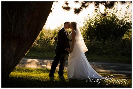 London Wedding Photographer 034