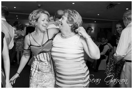 London Wedding Photographer 043