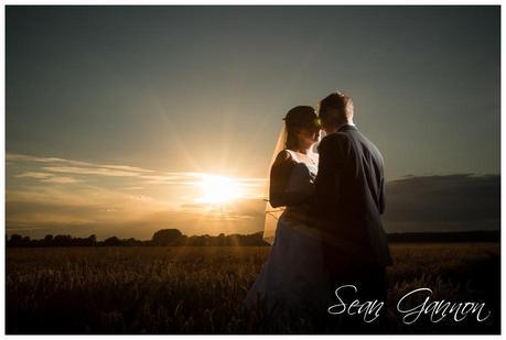 London Wedding Photographer 038