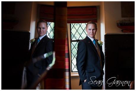 London Wedding Photographer 018