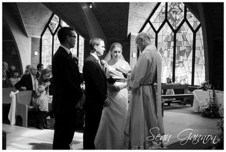 London Wedding Photographer 008